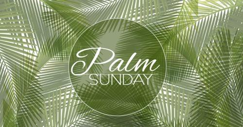 palm-sunday-facebook-web